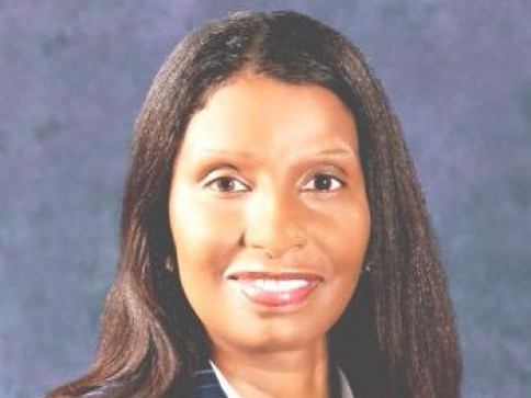 Sharon D. Williams