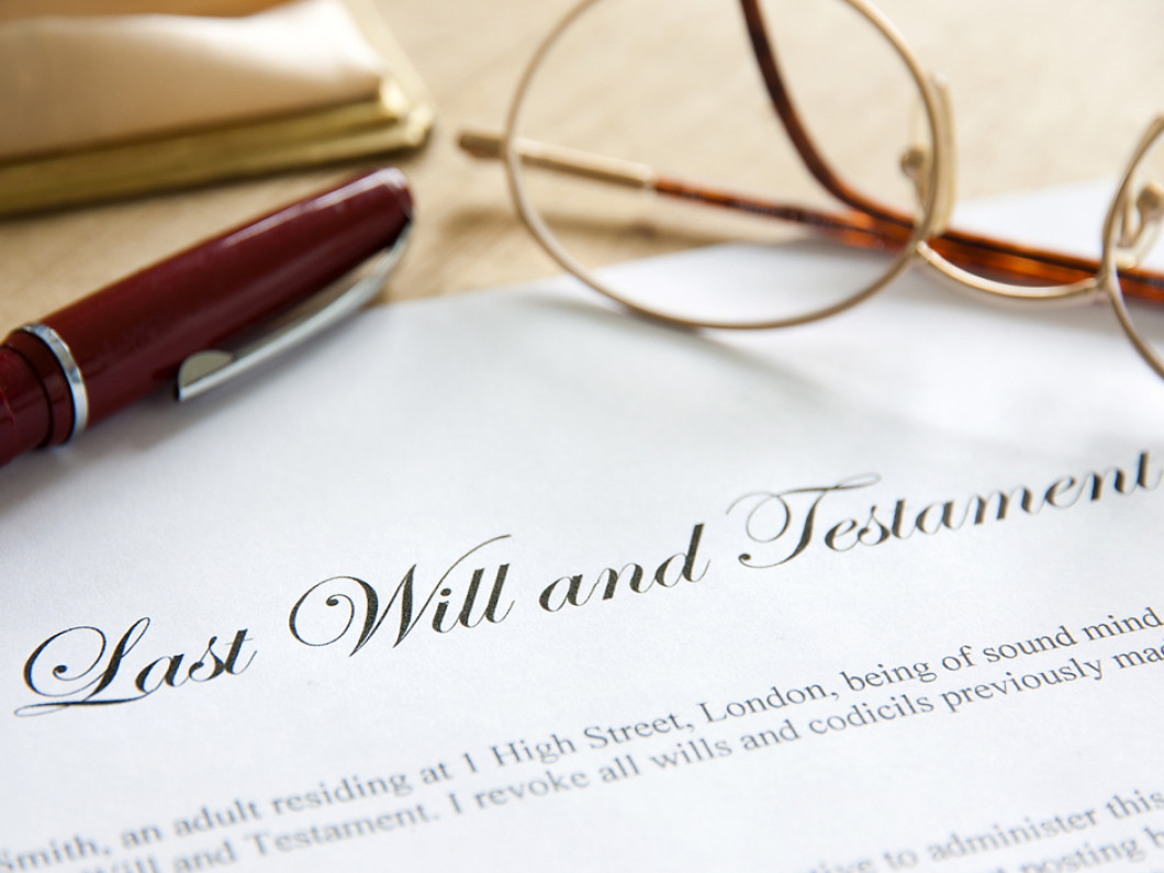 Choose the right trust for your estate planning needs